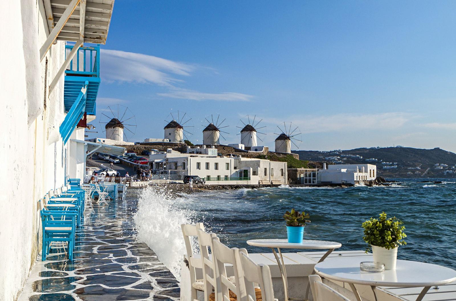 mykonos-island-in-greece-shutterstock_140738584-2