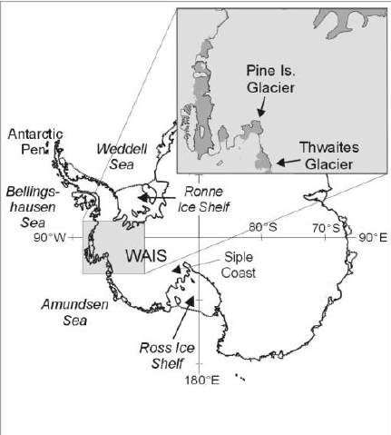 Location-map-of-Pine-Island-and-Thwaites-glaciers-in-West-Antarctica