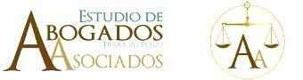 ESTUDIO DE ABOGADOS
