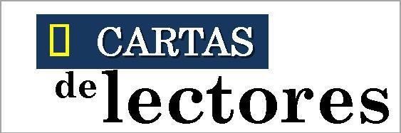 CARTAS DEL LECTOR 360X120