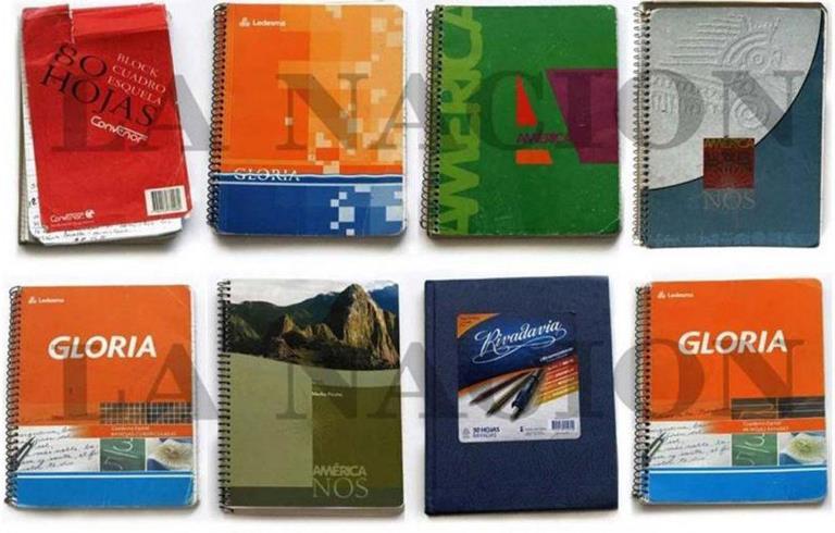 cuadernos-revelaron-supuesto-escandalo-corrupcion-779111-152615