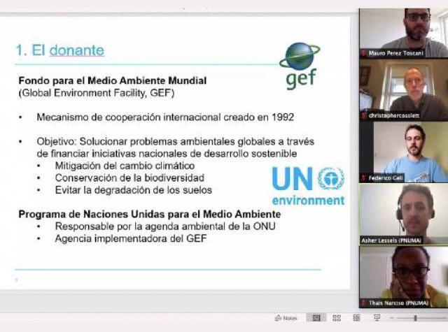 fondo mundial medio ambiente1