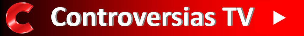 COTROVERSIAS TV - BANNER 500X60