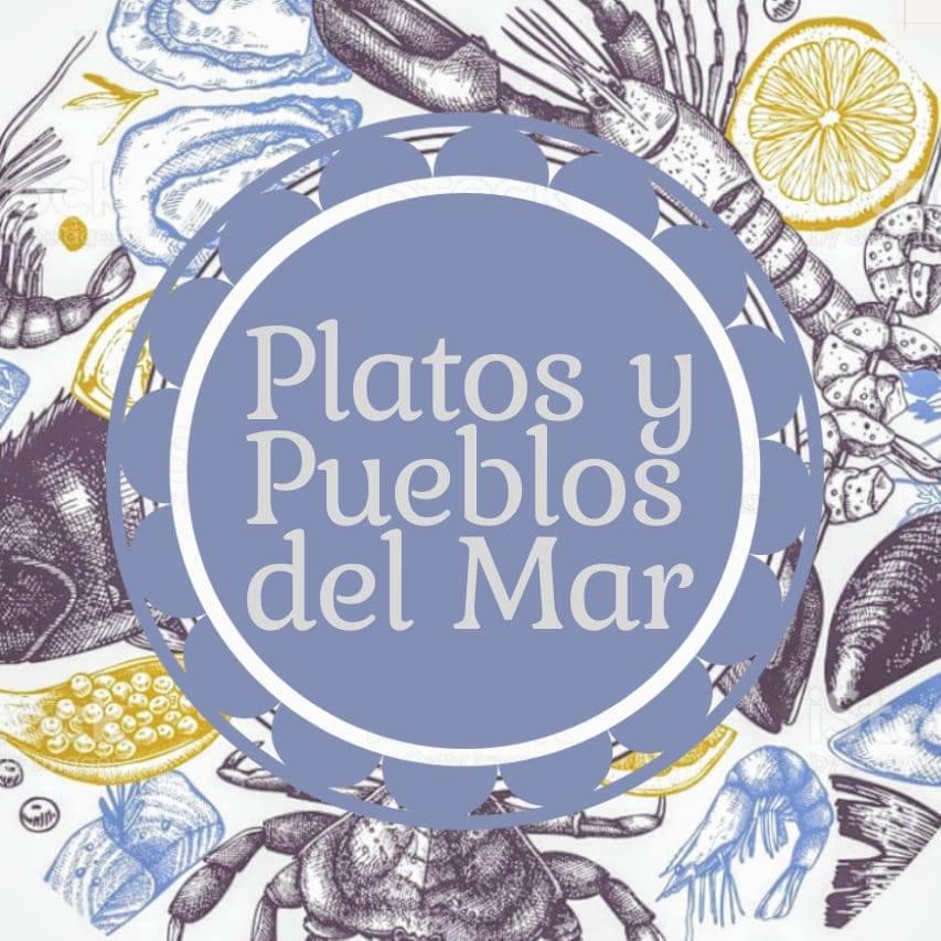 PLATOS Y PUEBLOS DEL MAR