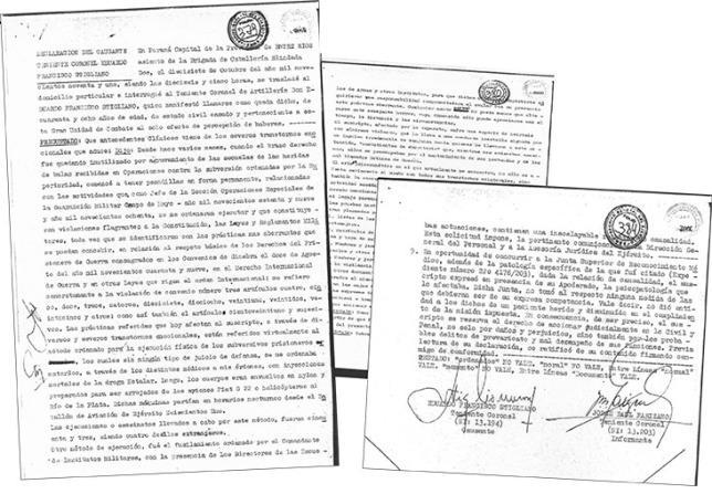 documentos stigliano