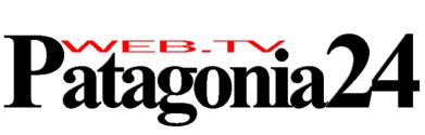 patagonia24.com.ar